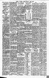 Crawley and District Observer Saturday 01 April 1939 Page 8