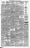 Crawley and District Observer Saturday 15 April 1939 Page 2