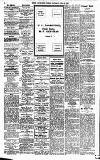 Crawley and District Observer Saturday 15 April 1939 Page 4