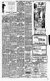 Crawley and District Observer Saturday 15 April 1939 Page 5
