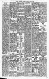 Crawley and District Observer Saturday 15 April 1939 Page 6
