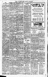 Crawley and District Observer Saturday 29 April 1939 Page 2