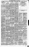 Crawley and District Observer Saturday 29 April 1939 Page 3