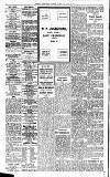 Crawley and District Observer Saturday 29 April 1939 Page 4