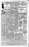 Crawley and District Observer Saturday 29 April 1939 Page 5