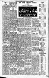 Crawley and District Observer Saturday 29 April 1939 Page 6