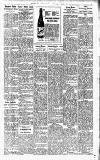 Crawley and District Observer Saturday 29 April 1939 Page 7