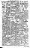 Crawley and District Observer Saturday 29 April 1939 Page 8