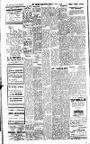 Crawley and District Observer Saturday 02 May 1942 Page 2