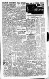 Crawley and District Observer Saturday 02 May 1942 Page 3