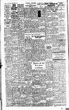 Crawley and District Observer Saturday 02 May 1942 Page 4