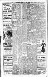 Crawley and District Observer Saturday 11 July 1942 Page 2