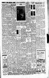 Crawley and District Observer Saturday 11 July 1942 Page 3