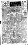 Crawley and District Observer Saturday 11 July 1942 Page 4