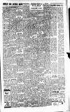 Crawley and District Observer Saturday 28 November 1942 Page 3