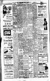 Crawley and District Observer Saturday 05 December 1942 Page 2