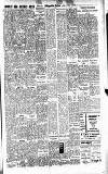 Crawley and District Observer Saturday 05 December 1942 Page 3