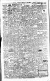 Crawley and District Observer Saturday 05 December 1942 Page 4