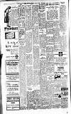 Crawley and District Observer Saturday 19 December 1942 Page 2