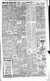 Crawley and District Observer Saturday 19 December 1942 Page 3