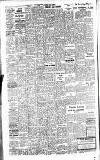 Crawley and District Observer Saturday 19 December 1942 Page 4