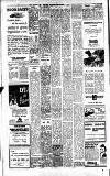 Crawley and District Observer Saturday 06 February 1943 Page 2