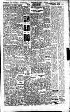Crawley and District Observer Saturday 06 February 1943 Page 3