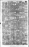 Crawley and District Observer Saturday 06 February 1943 Page 4