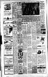 Crawley and District Observer Saturday 05 June 1943 Page 2