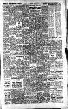 Crawley and District Observer Saturday 05 June 1943 Page 3
