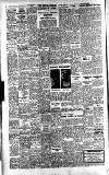 Crawley and District Observer Saturday 05 June 1943 Page 4