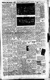Crawley and District Observer Saturday 26 June 1943 Page 3