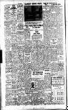 Crawley and District Observer Saturday 26 June 1943 Page 4