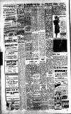Crawley and District Observer Saturday 03 July 1943 Page 2