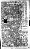 Crawley and District Observer Saturday 03 July 1943 Page 3