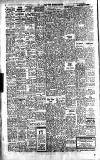 Crawley and District Observer Saturday 03 July 1943 Page 4