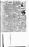 Crawley and District Observer Saturday 18 September 1943 Page 5