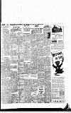 Crawley and District Observer Saturday 25 September 1943 Page 5