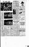 Crawley and District Observer Saturday 16 October 1943 Page 5