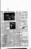 Crawley and District Observer Saturday 23 October 1943 Page 5