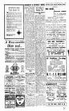 Crawley and District Observer Saturday 03 June 1944 Page 3