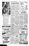 Crawley and District Observer Saturday 03 June 1944 Page 6