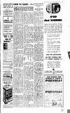 Crawley and District Observer Saturday 03 June 1944 Page 7