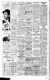 Crawley and District Observer Saturday 03 June 1944 Page 8