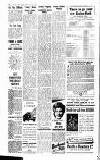 Crawley and District Observer Saturday 10 June 1944 Page 2