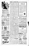 Crawley and District Observer Saturday 10 June 1944 Page 3