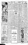 Crawley and District Observer Saturday 10 June 1944 Page 4