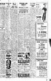 Crawley and District Observer Saturday 10 June 1944 Page 5