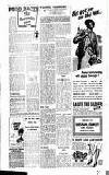 Crawley and District Observer Saturday 10 June 1944 Page 6