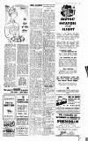 Crawley and District Observer Saturday 10 June 1944 Page 7